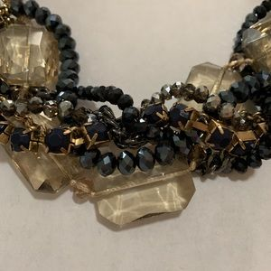 Francesca's Collections Jewelry - Beautiful layered necklace